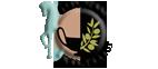 Etruscan Kantharos Logo